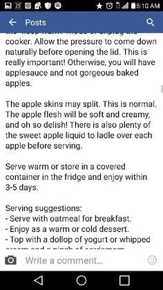 Baked apple pg 3