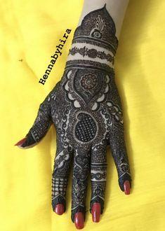 Kashee's Mehndi Designs, Kashees Mehndi, Mehendi Decor Ideas, Bridal Henna, Grooms, Cousins, Sisters, Jewellery, Bride