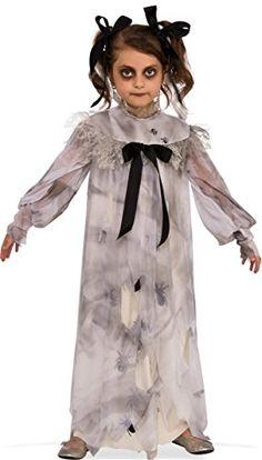 HALLOWEEN FANCY DRESS FUN GENTS SCREAM DREAM MED//LG