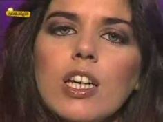 """Jeanette - """"Frente A Frente"""""""