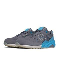 $76.79 new balance runners cheap,New Balance 580 - MRT580UR - Mens Lifestyle…