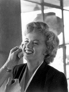 film 1952 - Niagara - Page 4 - Divine Marilyn Monroe