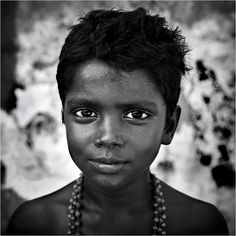 Emerging Photographers, Best Photo of the Day in Emphoka by Kannan Muthuraman