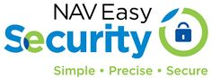 NAV Easy Security: Field Level, Actions and Data Security