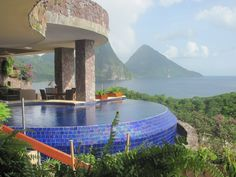 I have been to St. Lucia multiple times and would be happy to work with you on your dream vacation.   If you're a Canadian resident and are looking for vacation planning assistance, please send your wish-list to elakic@goligerstravel.com