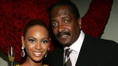 Mathew Knowles Admits 'I Didn't Know' Beyonce Was Pregnant: 'I'm Extremely Proud and Happy'