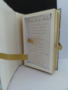 info@somethingswedding.co.za Office Supplies, Wedding, Valentines Day Weddings, Weddings, Marriage, Chartreuse Wedding