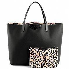 (ジバンシー) GIVENCHY 16SS ANTIGONA leopard ショッパー/トートバッグ_BLACK... http://www.amazon.co.jp/dp/B01G88PHB4/ref=cm_sw_r_pi_dp_9L5sxb08392CB