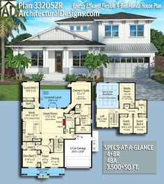 44 Best Net Zero Ready House Plans images in 2019 | House ... Zero House Plans on small netzero house plans, aurora house plans, star house plans, empty nester house plans, spiral house plans, kinetic house plans, three house plans, hurricane house plans, zip house plans, efficient open floor house plans, multi house plans, light house plans, small lot house plans, sample house plans, basic house plans, space house plans, love house plans, blank house plans, 1979 house plans,