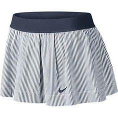 Nike tennis skirts!!!