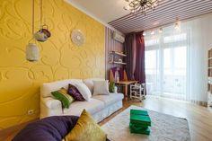 wohnungseinrichtungen farbgestaltung wohnzimmer einrichtungstius