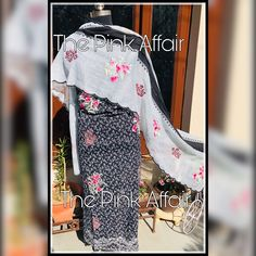 Punjabi Suit Boutique, Punjabi Suits Designer Boutique, Boutique Suits, Salwar Dress, Punjabi Salwar Suits, Punjabi Dress, Embroidery Suits Design, Embroidery Dress, Simple Dresses