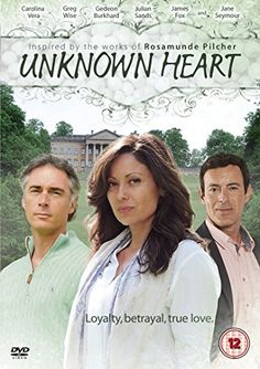 Rosamunde Pilcher's Unknown Heart [DVD] RLJ Entertainment http://www.amazon.co.uk/dp/B00MWX4M8O/ref=cm_sw_r_pi_dp_85k3vb1M1JGX5