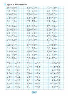 Maths Algebra, Math Tutor, Math Class, Teaching Math, Math Exercises, Touch Math, First Grade Math Worksheets, Lottery Tips, Math Sheets