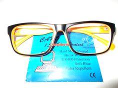 จำหน่ายขายแว่นตาและนาฬิกา#eagle eye แว่นตา#คอนแทคเลนส์ เอียง#สั่งซื้อกรอบแว่นตา#แว่นกันแดดที่ดีที่สุด ตัดแว่นตาราคาถูกระบบออนไลน์ รีวิวลูกค้าhttp://www.ตัดแว่นราคาถูก.com กรอบแว่นพร้อมเลนส์ ลดสูงสุด90% เลือกซื้อได้ที่ http://www.lazada.co.th/superopticalz/รับสมัครตัวแทนจำหน่าย แว่นตาและนาฬิกา  ไม่เสียค่าสมัคร รายได้ดี(รับจำนวนจำกัดจ้า) สอบถามข้อมูล line  : superoptical