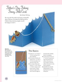 100 Fresh and Fun Handmade Cards: Step-by-Step Instructions for 50 New ... - Kimber McGray - Google Books