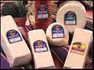 Specialty Cheese Company :: Hispanic Cheeses