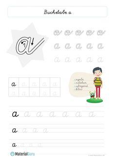 Buchstaben-schreiben-lernen-Arbeitsblätter-Buchstabe-N.jpg (2480 ...