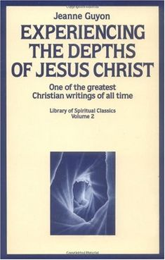 15 Best Best Christian Reading Images On Pinterest Book Reviews