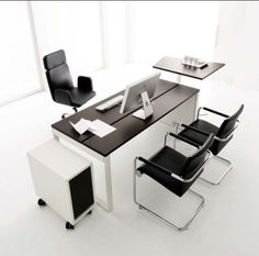 Modern Home Office Modern Desks For Home Office 10 Modern Desks For Home Office