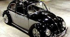 Classic Car News Volkswagen Bus, Vw T1, Volkswagen Karmann Ghia, Vw Bugs, Vw Super Beetle, Beetle Bug, Kdf Wagen, Automobile, Hot Vw