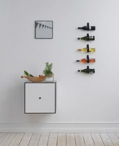 customizable, minimal shelving from rafa-kids | minimal, kid and, Wohnzimmer dekoo
