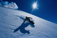 My friend Craig Kelly. Lost to us in 2003.