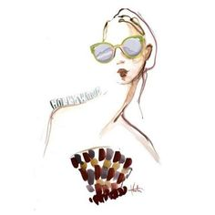 5-gorgeous-fashion-illustrations-inspired-by-fendis-must-have-sunglasses-1530918-1448067004.640x0c