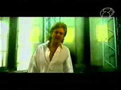 Homonyik Sándor Sose búcsúzz el Z tv - YouTube