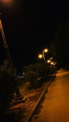 fake story night home En byk fake story arivim Fak - Teenage Girl Photography, Tumblr Photography, Night Photography, Nature Photography, Applis Photo, Fake Photo, Snapchat Picture, Instagram And Snapchat, Creative Instagram Stories