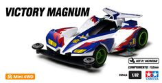Super I chassis ★Length: ★Width: ★Snap-on easy assembly *Motor not included Mini 4wd, Phoenix Artwork, Phoenix Drawing, Bmx Pro, Emergency Equipment, Tamiya, Old Toys, Victorious, Free Shipping