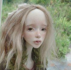 Elin (stashraider) Tags: doll serenade