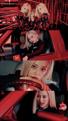 Fandom, Kpop Girl Groups, Kpop Girls, Extended Play, Clc Hobgoblin, Jang Yeeun, Cube Entertainment, K Idols, Korean Girl