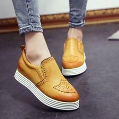 571 mejores imágenes de Zapatos de moda  e5cde36aa606