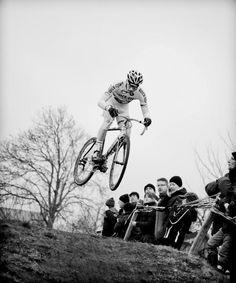 Parlamento Ciclista - Fotos curiosas - El Establo
