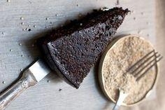 Torta con farina di quinoa e cioccolato: ecco la ricetta golosa per chi vuole preparare dolci sfiziosi e gustosi in ogni occasione!