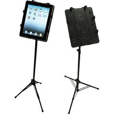 $39.95 complete stand?...this one is iPad, they have ipad2 as well