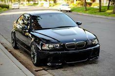 Simplicity is key Bmw 3 E46, Bmw E46 Sedan, E46 Coupe, Bmw 318i, Bmw M2, Bmw Cars, E36, E46 M3, Bavarian Motor Works