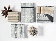 http://trendenser.se/images/2011/dagens-industri-paketinslagning-inspiration_171399826.jpg