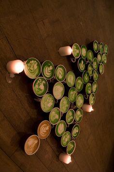 Wir wünschen einen schönen 4. Advent bei Kerzenschein, weihnachtlichen Leckereien und einer guten Tasse Kaffee. #thecoffeeshop #tastethedifference #hamburg #specialtycoffee
