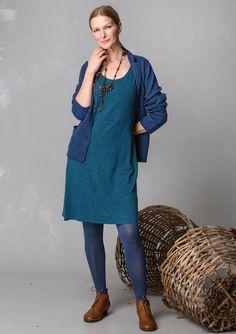 Les choix bio de Gudrun–GUDRUN SJÖDÉN – Kläder Online & Postorder