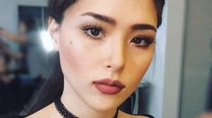 Kapuso actress Kylie Padilla allegedly will transfer to the Kapamilya network to join his partner Aljur Abrenica and father Robin Padilla. Kylie Padilla, Allegedly, Pinoy, Girlfriends, Robin, Oc, Father, Asian, Actresses