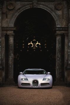 Bugatti Veyron, Bugatti Cars, Porsche, Audi, Dream Cars, Rolls Royce, Maserati, Ferrari F40, Aston Martin