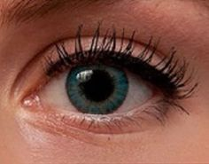 Fresh-Colored-Contact-Lenses-Turquoise-Coloured-FREE-Contacts-Lens-CASE