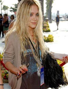 Mary Kate Olsen ❣️❣️❣️