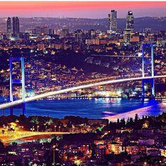 """Bir #İstanbul Klasiği ! ✨#JustForMan"""