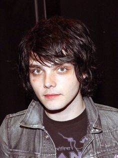 Only The Finest Gerard Pictures : Photo