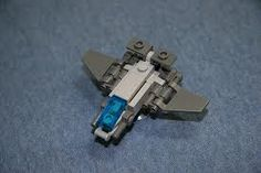 lego microscale trains - Google Search
