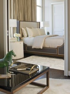 World of Architecture: Property Search: Penthouse In Ritz Carlton Dallas, Texas
