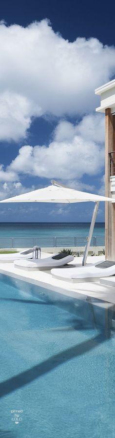 79de43391 Las 41 mejores imágenes de Holiday beach house project CF01 en 2015 ...